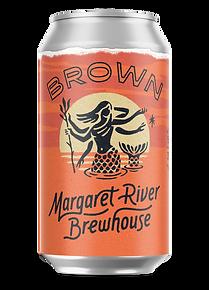 MRB-BROWN copia.png