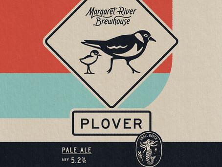Plover Pale Round Up