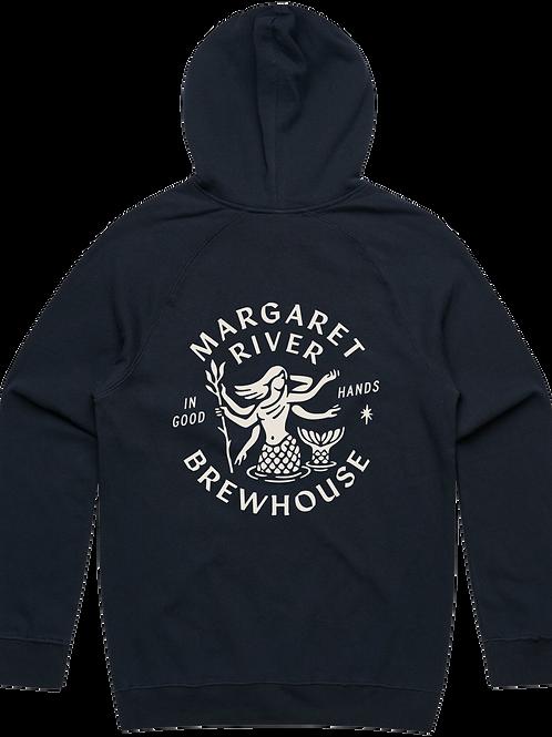 Brewhouse Hoodie