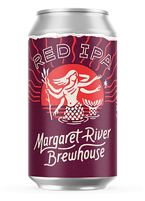 MRB-RED-IPA copia.png