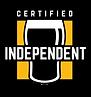 independent-beer-logo2.png