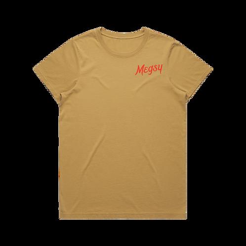 Women's Megsy T-shirt