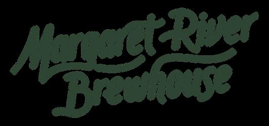 Margaret-River-Brewhouse