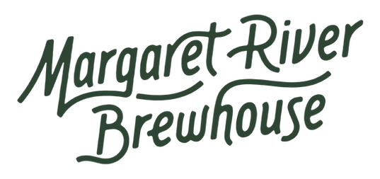 Margaret-River-Brewhouse