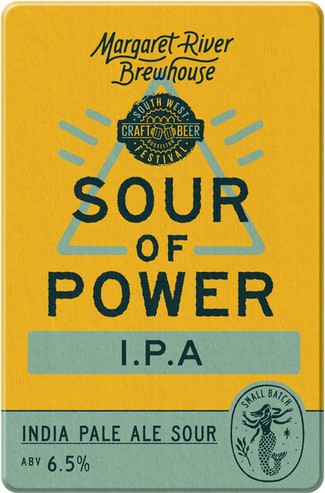 Juicy, zesty and brimming with citrus. Citra and Eclipse hops shine bright.