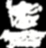 Logo MRBH_edited.png