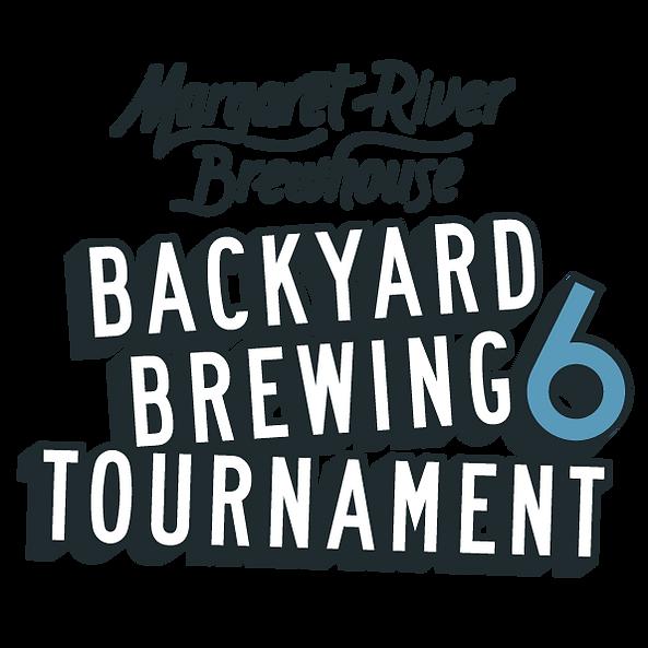 MRB-Backyard-Brewing-Logo-6-small.png