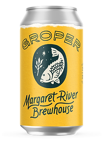 MRB-GROPER copia.png