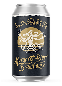 MRB-LAGER copia.png