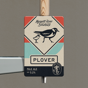 PLOVER PALE