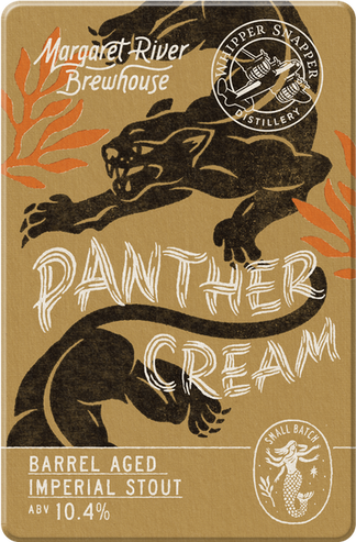 panther cream.png