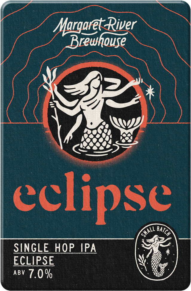 MRB-DECAL-ECLIPSE.png