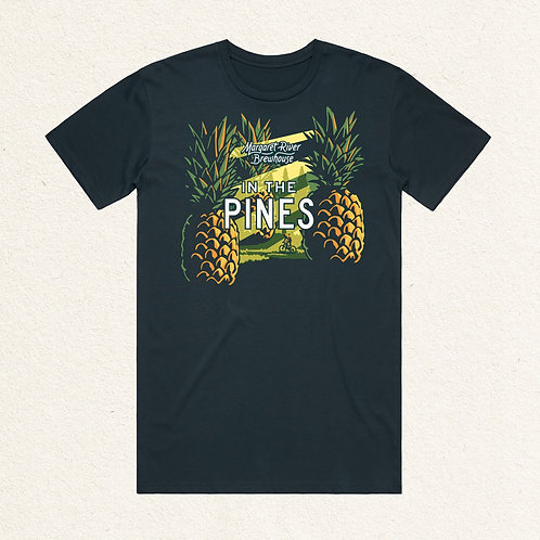 NEIPA - In the Pines T-Shirt