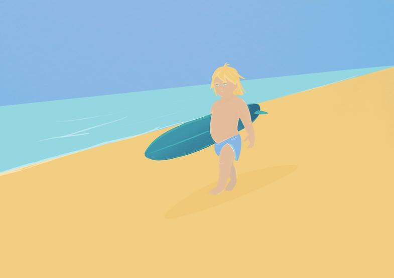 DENADDA SURF.PNG