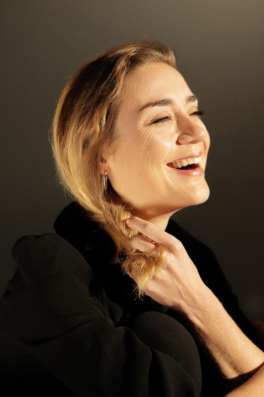 elma bouthors, photographie, inanis, comédienne, actrice, paris,modèle