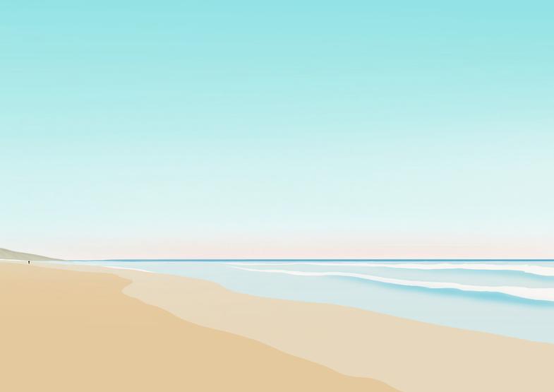 denadda-illustration-en-edition-limitee-lacanau-ocean.PNG