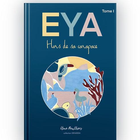 Ebook Eya Tome I. (epub)