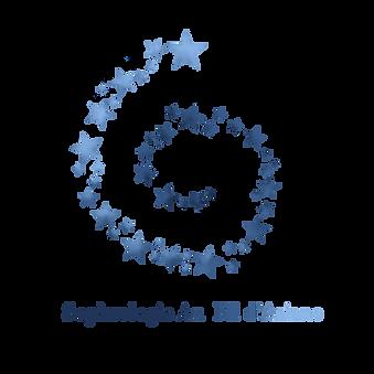 denadda-creation de logo pour professionnel.png