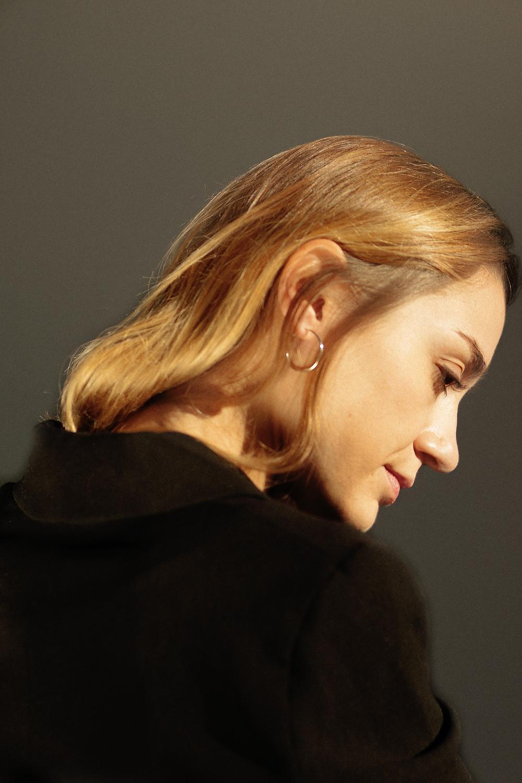 elma bouthors, actrice comédienne, photographie, modèle, pairs, modèle
