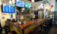 bar at angle.jpg
