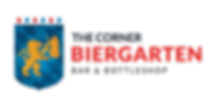 TCB_Logo_RGB..png
