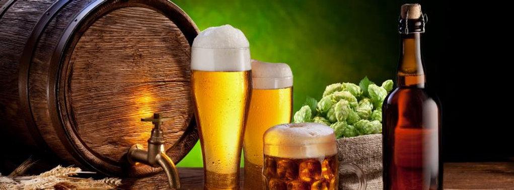 beer and wooden keg.jpg
