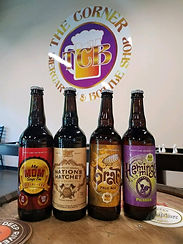 beer bottles 4.jpg