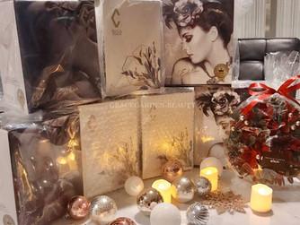 クリスマスコフレ在庫状況12/5更新🎁🎄✨
