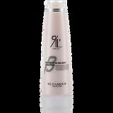 リアムールコンディション,リアムールエキスパートトータルコンディション,ヒト幹細胞培養液,養毛,育毛,スカルプ