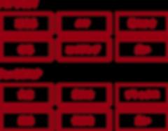 グランシリーズ, グランスキン,グランスキン東京銀座,グランスキンエンパイア,グランスキンヴェリテ,グランスキンマキシマム,グランスキンヴィーナス,グランスキンインフィニット,グランスキンイシス,リアボーテ,リアボーテ東京銀座,クレアスキン,ヒトプラセンタセル,リアムール,リアムール東京銀座,エキスパートローション,エキスパートローション東京銀座,エキスパートスタイル, エキスパートスタイル東京銀座,アコライム東京銀座,リアボーテACトリートメント, リアボーテACトリートメント東京銀座,リアボーテハーブトリートメント,リアボーテハーブトリートメント東京銀座,リアボーテタラソトリートメント,リアボーテタラソトリートメント東京銀座,レストセルトリートメント,レストセルトリートメント東京銀座,クイーンフィトセルトリートメント,クイーンフィトセルトリートメント東京銀座,ヒト幹細胞エステ東京銀座,ヒト幹細胞フェイシャル東京銀座,ヒト幹細胞培養液,ヒト幹細胞化粧品,臍帯血幹細胞化粧品,羊水幹細胞化粧品,イムダイン,イムダイン東京銀座,ナトロボーテ,ナトロボーテプレミアム東京銀座,リテスタⅡF,リテスタⅡF東京銀座,リテスタⅡM東京銀座,ファステンサポート,ラッシュアップ,ラッシュアップ東京銀座,ラッシュアディクト,ラッシュアディクト東京銀座,リップアディクト東京銀座,レイキヒーリング東京銀座,シータヒーリング東京銀座,バザルトストーン東京銀座,バザルトストーントリートメント東京銀座,バザルト東京銀座
