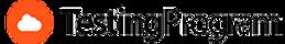 LogoTP.png