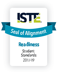 ISTE 2019.png