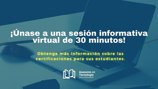 Azul Marketing Start-up Negocio Facebook Portada (1).png