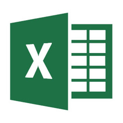Microsoft Excel 2016 Business