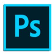 Adobe Photoshop CS6 / CC