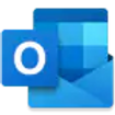 Microsoft Outlook 2016 Business