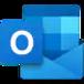 Outlook2019.webp