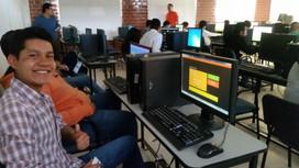 Universidad Politécnica de San Luis Potosí
