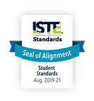 ISTE 19-21.png
