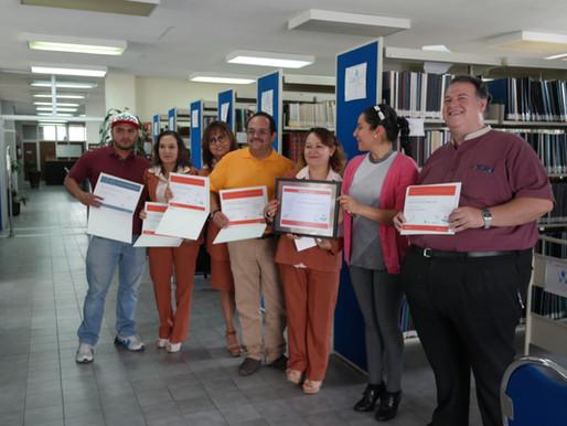 Universidad Pedagógica Nacional 241