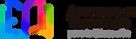 Logotipo ATE.png