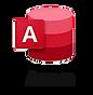 Icono ACCESS Certificaciones Transparente.png