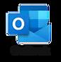 Icono OUTLOOK Certificaciones Transparente.png
