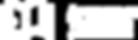 Logo Horizontal_Blanco.png