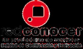 LogoRedCONOCER (1).png