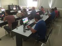 CPTE - Centro Potosino de Tecnología Educativa