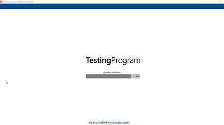 Proceso de certificación:  Microsoft Project 2019
