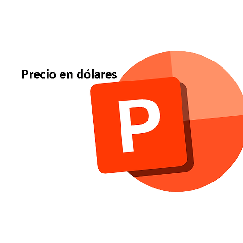 Microsoft PowerPoint  Business 2019