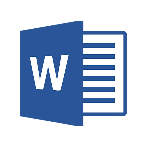 Microsoft Word 2016 Business