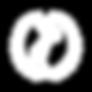 Logo Werbespot weiss.png